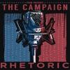 RHETORIC Cypher v.3 feat: Kyra Denae, Will Inspire, SunWhoa Love, and Gilligan Gatsby