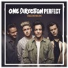 One Direction - Perfect (REEZ3R Remix) [FREE DOWNLOAD]