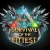 ARK Survival Of The Fittest SongFit For Survival#NerdOut!
