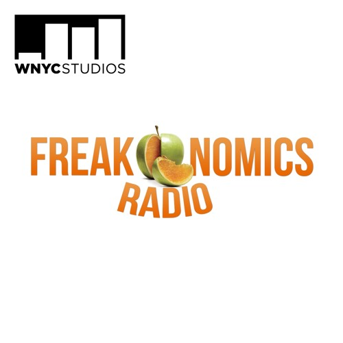 Howard Dean on the benefits of ranked choice voting  - @freakonomics - Air Date 7-27-16