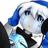 Shy Sings◆SpookWave{KHTLL13 ver.}【Undertale】