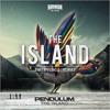 Dimitri Vegas & Like Mike vs Pendulum - Island (Dimitri Vegas & Like Mike Mashup) (Eldad Remake)
