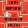 The Underground Railroad (Oprah's Book Club) by Colson Whitehead, read by Bahni Turpin