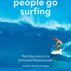 Let My People Go Surfing by Yvon Chouinard, read by Christopher Grove, Yvon Chouinard
