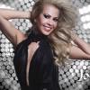 Joelma-Não Teve Amor -No Música Boa