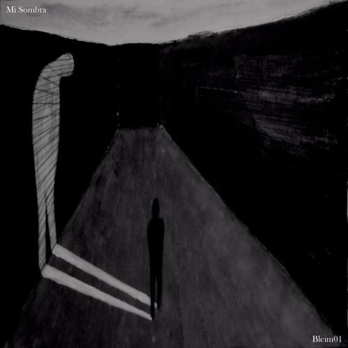 Bleim01 - Sombra