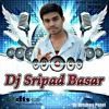 You Are My Darling Full Bass Mix By Djsripad.Basar
