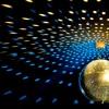 Get Down Saturday Night (Oliver Cheatham)  (Eimskild House Remix)