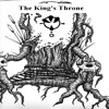 Running Out Of Days ( The King's Throne Demo Song)