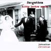 Forgotten (Kitty Lectro Remix)