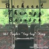 Download Backseat Therapy Session #4 Taylor Questions Dating. Mp3