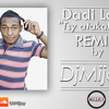 Dadi Love -Tsy atakaloko (Remix by DjMijay).mp3