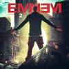 Eminem - Almost Famous (Echale Mojo Remix)