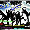 Download Group #NR - Safe  Tomorrow(original mix) Mp3