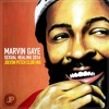 Marvin Gaye - Sexual Healing 2016 (Jolyon Petch Mix) *D/L - OPEN READ ME*