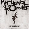My Chemical Romance - Famous Last Words (Official Instrumental)
