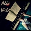 My Song Know What You Did In The Dark (Alex Wild Piano Cover)