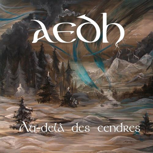Aedh - Héraults de l'éclipse