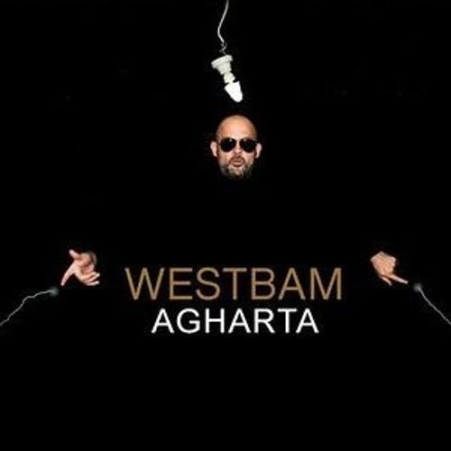 Westbam - Agharta (Afro Mashup 2k16)