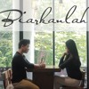 Raisa - Biarkanlah (eclat cover with Brigitta Tifanny).mp3