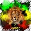Zion [B-bob remix]