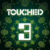 Object 87 (Track from 'Touched 3' compilation)