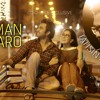 Oviman Hazaro By Tahsin Ahmed ¦ Audio Jukebox ¦ New Songs 2016