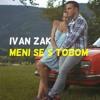 Nove Pesme 2016 - Ivan Zak - Meni se s tobom Chords