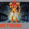 Happy 30th Anniversary Metroid!