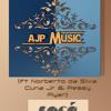 AJP Music - Será? (ft Norberto da Silva, Cuna Jr & Ressy Ryan) (ressyryan.blogspot.com)