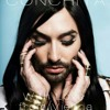 Conchita Wurst Ft. Trevor Ashley - Diamonds Are Forever  (Live at Sydney Opera House)