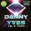 Danny Yves - Up & Down (Original Mix)