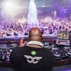 Carl Cox - Essential Mix August 2016 (Live @ Space, Ibiza)