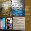 Mary Roth - Artists With A Purpose - Interview With Autumn De Forest.MP3
