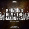 Dimitri Vegas & Like Mike - Bringing Home The Madness (FREE DOWNLOAD)