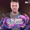 Daniël Thomasso - SLAM! Mix Marathon #4