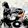 Eletro House Remix™ - In the House Bass Musik Crazy (2) Frog 2016