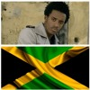Romain Virgo- Jamaica National Anthem - Asha D