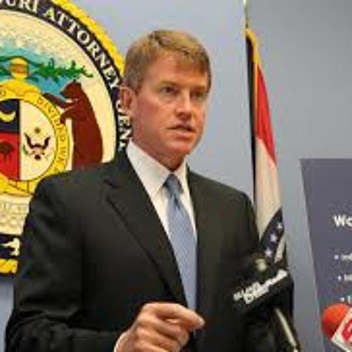 Democratic gubernatorial candidate Chris Koster opposes cigarette tax proposal