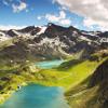 Alpenglow (Aug 6)