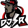 เพลงแดนซ์ Sing La La DJ DAR SR REMIX 148BPM