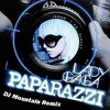 Lady Gaga - Paparazzi (DJ Mountain Remix)