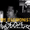 Scar Symmetry - The Illusionist (Full Cover)