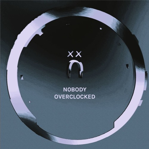 Overclocked by n0body - Free download on ToneDen