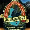 Beth Hart - Delicious Surprise (Bluesaapalooza - Mammoth Lakes  California)