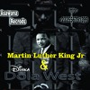 My Freedom By Dinka Dola West Ft Martin Luther King Jr. Prod By Josh K