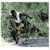 The Running Man (Live on BBC Radio 2 with BeardyMan)