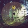 Evil Jokes - Lost In Jungle (Original Dark Mix) [Strict Recordings] OUT NOW!