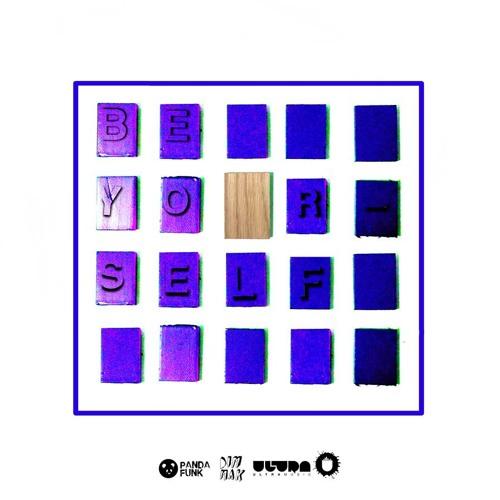 Steve Aoki & Deorro - Be Yourself (Original Mix)