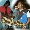 I'M READY TO LOVE BY JIMBOLEE EXPRESS RIDDIM KNOCKOUT PRODUCTIONS 02.11.2014